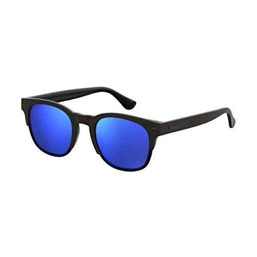 Havaianas Sunglasses Angra Gafas de sol Multicolor (Black ...