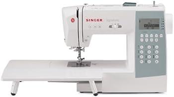 Singer 9340 Electronic Sewing Machine