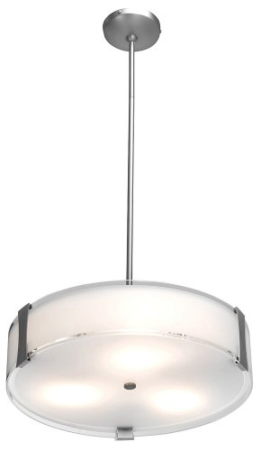 Access Lighting Tara Pendant in US - 9