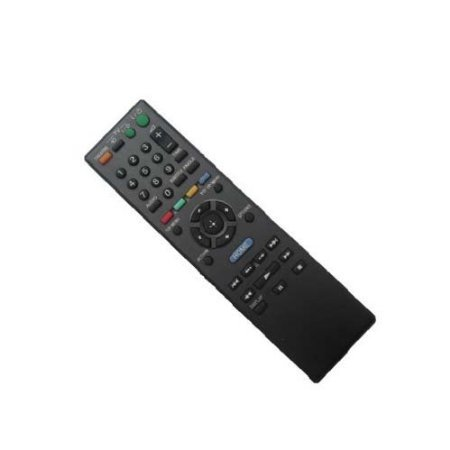 General Remote Replacement Control Fit For Sony RMT-B110A BDP-BS38 BDP-S280 BD Blu-ray DVD Player