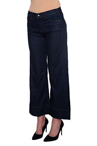 Tasche 5 Donna Jeans Da Blu Emporio Armani qFBOwt