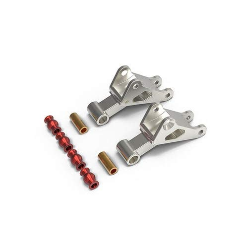 Gmade 30124 Cantilever Arm Set, for GS02 BOM ()