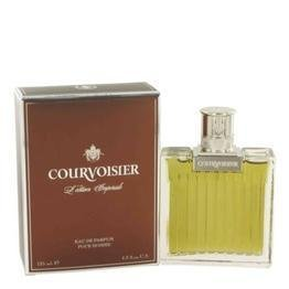 courvoisier-ledition-imperiale-for-men-by-courvoisier-edp-spray-42-oz-by-courvoisier