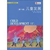 img - for Child Development (11th Edition) book / textbook / text book