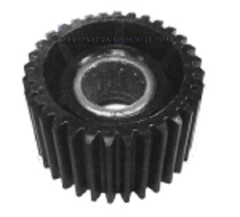 Hypro 3900-0039 Driver Gear with Bearing