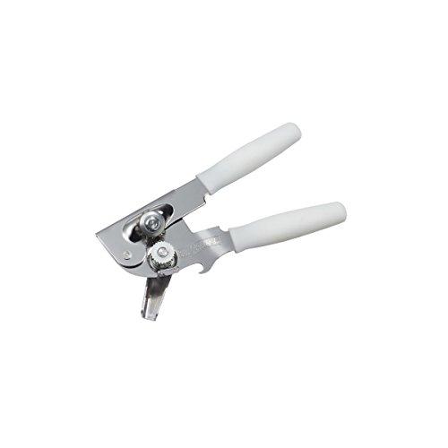 can opener crank - 5