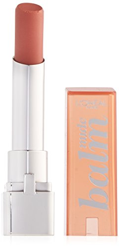 LOreal-Paris-Colour-Riche-Lip-Balm