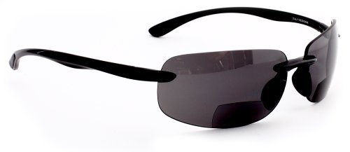 maui-island-style-polarized-bifocal-sunglasses-with-polycarbonate-lens-for-men-and-women-150-200-250