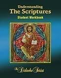 Understanding the Scriptures, Student Workbook