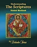 img - for Understanding the Scriptures, Student Workbook book / textbook / text book