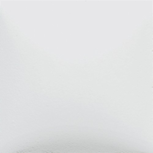 Bisq Bisque (Duncan Bisq-Stain Opaque Acrylics - OS 500 - Snowcloud Grey - 2 Ounce Bottle)