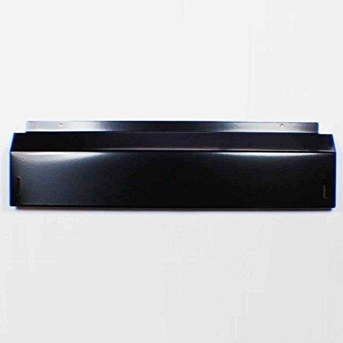 Bosch 446633 Dishwasher Kickplate