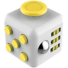 Amazon.com: green fidget cubes |Fidget Cube Amazon Store