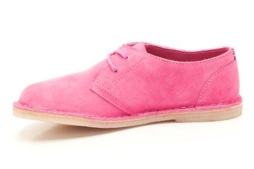 Clarks Femme Soft Chaussures Jink Original rIwxvpTrq