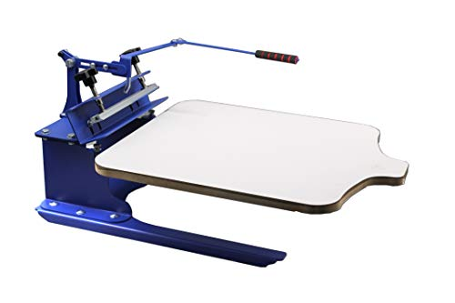 Screen Printing Accessories