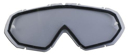 O'Neal lens voor O'Neal Crossbril - Oneal Sunglasses
