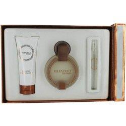 Ellen Tracy Bronce for Women Gift Set (Eau de Parfum Spra...