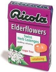 10-pack-ricola-elderflower-sf-lozenges-box-45g-10-pack-bundle
