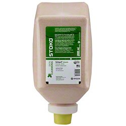 Deb-Stoko SOLOPOL HAND CLEANER 6/2000ML by Deb-Stoko (Image #1)