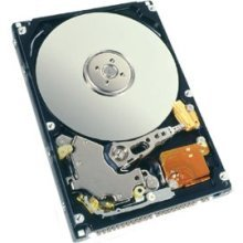 - 60GB IDE Fujitsu Extended Duty Mobile ATA-100 5400RPM 8MB 9.5mm MHV2060AS