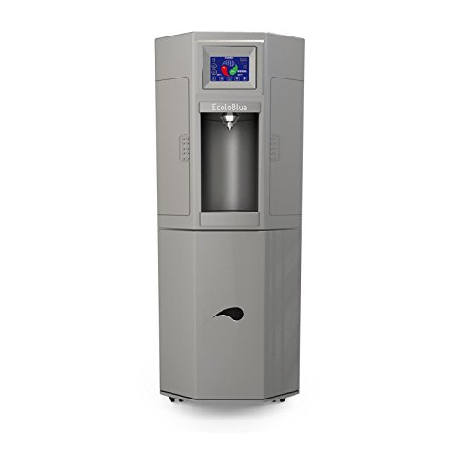 EcoloBlue 30 Water Cooler - Atmospheric Water Generator