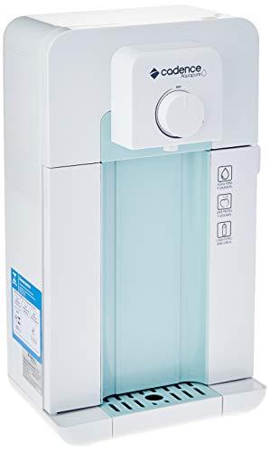 Purificador Aquapure Cadence PRA100 FIL Incolor