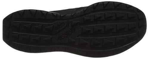 Trail Nero cblack cblack carbon cblack Uomo Cblack Running Adidas Da Questar carbon Scarpe qBPwYtF