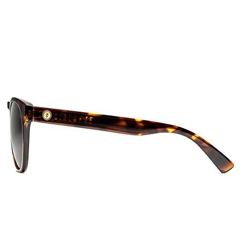 Mens Eyewear Nashville Tortoise Electric Polarized Gloss YU1xnwwf57