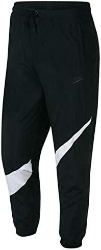 Large Swoosh Wind Pants メンズ ズボン [並行輸入品]