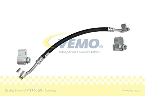 Vemo V20-20-0023 High Pressure Line, air conditioning VIEROL AG