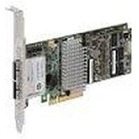 Lenovo 4XB0F28646 THINKSERVER LSI9286CV-8E 6GB SAS RAID HBA BY LSI