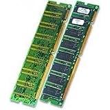 Dataram Memory - 2 GB ( 2 X 1 GB ) - DIMM 184-pin - DDR (613834) Category: Desktop Memory