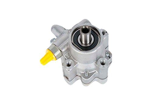 ACDelco 13309277 GM Original Equipment Power Steering Pump ()
