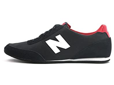 New Balance S410 S410SKR, Baskets Mode Homme taille 43: