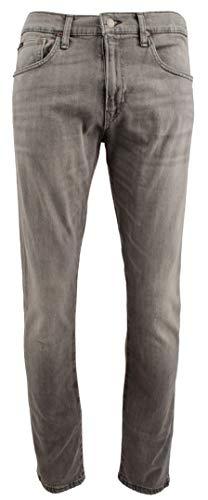Polo Ralph Lauren Men's Sullivan Slim Stretch Jean-G-34Wx30L