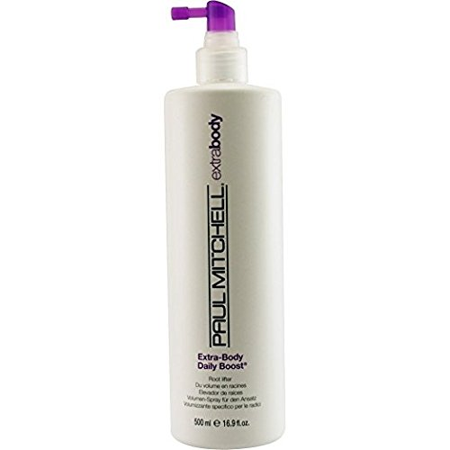 root lifter paul mitchell - 2
