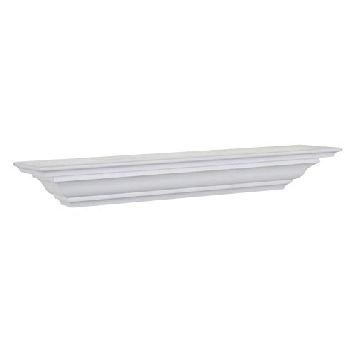 crown-molding-shelf