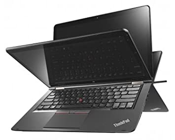 Lenovo ThinkPad Yoga 14 - 35.56 cm (14