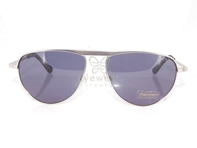 cd566fa2e0 Amazon.com  Tom Ford FT 108 19V James Bond 007 sunglasses  Clothing