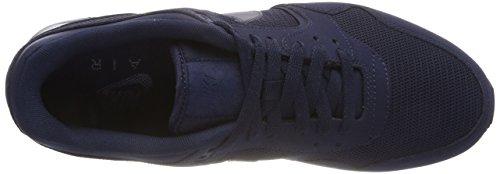 '89 Uomo Pegasus Air Obsidienne Nike Sneaker Obsidienne Obsidienne Blu 4pExq