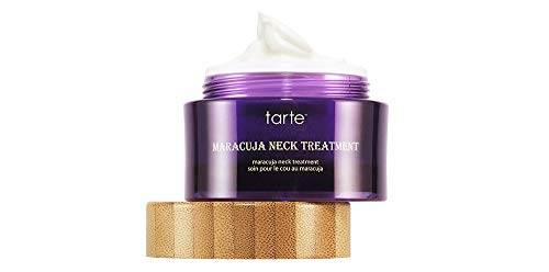 Maracuja Neck Treatment Cream