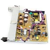 Engine Power Supply PC board - 110V - LJ Ent 600 M604 / M605 / M606 series