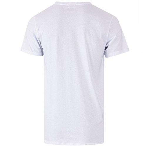 HYPE Herren T-Shirt