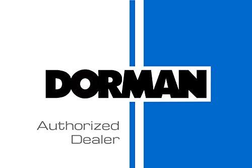 Dorman M14-1.50 and 57.94mm Long Serrated Wheel Stud 610-435.1