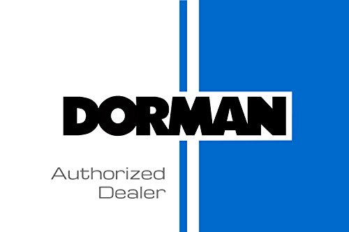 (Dorman (610-254.1) M12-1.50 and 41.5mm Long Serrated Wheel Stud)