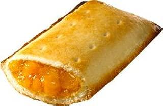 product image for Tastykake pack of 6 peach pies