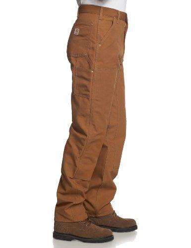 Slip Carhartt Carhartt Brown Homme Homme Slip Carhartt Brown Slip Homme U0F4T4