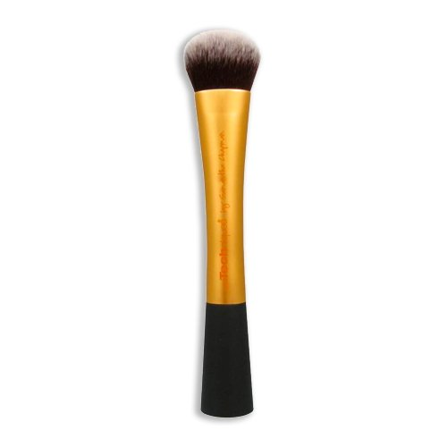 (3 Pack) Real Techniques Expert Face Brush - Expert Face Brush