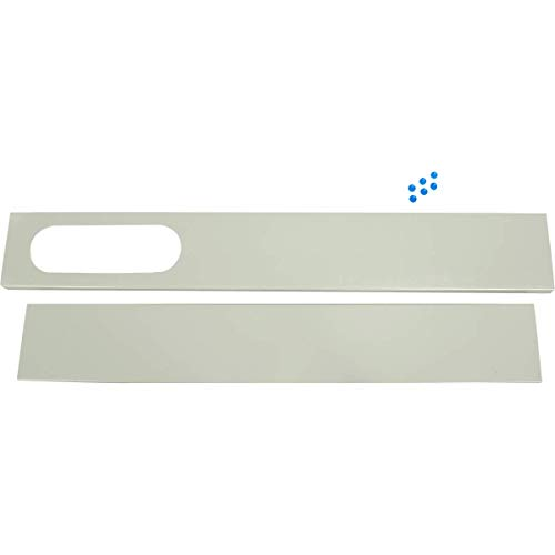 Honeywell Window Bracket for HL Series Portable Air Conditioners (11220543001) ()
