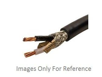 色々な 250 SR断熱材O ' lsfsgsa-4 14 AWG 4 4 B07BHP5L29 Conductor SR断熱材O/ A非シールド隙間ケーブル B07BHP5L29, GirassoL:6f5832e6 --- arianechie.dominiotemporario.com